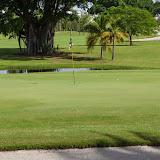 2015 Golf Tournament - 2015%2BLAAIA%2BConvention-1535.jpg