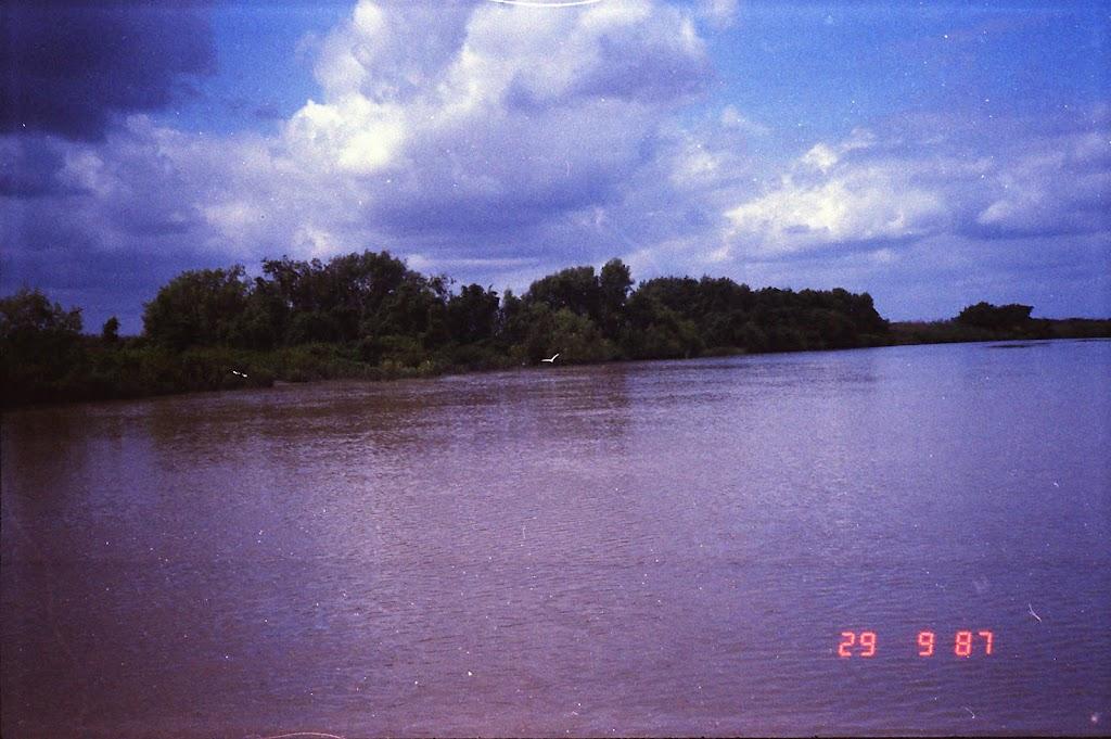 6050Adelaide River Croc Tour