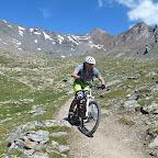 Madritschjoch jagdhof.bike (50).JPG