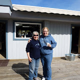 2012 Clubhouse Cleanup & Shakedown Cruise - P1000375.JPG