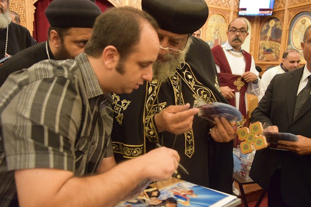 H.H Pope Tawadros II Visit (2nd Album) - DSC_0534%2B%25283%2529.JPG