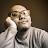 Rodel Casio avatar image