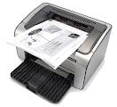 Télécharger Gratuit Driver Imprimante HP Laserjet p1006