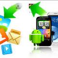 Android မွာ Data အကုန္ မျမန္ရေလေအာင္