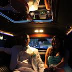 2013-04-27 SAT - Kaos Prom - Clarksburg, MD #1vsM