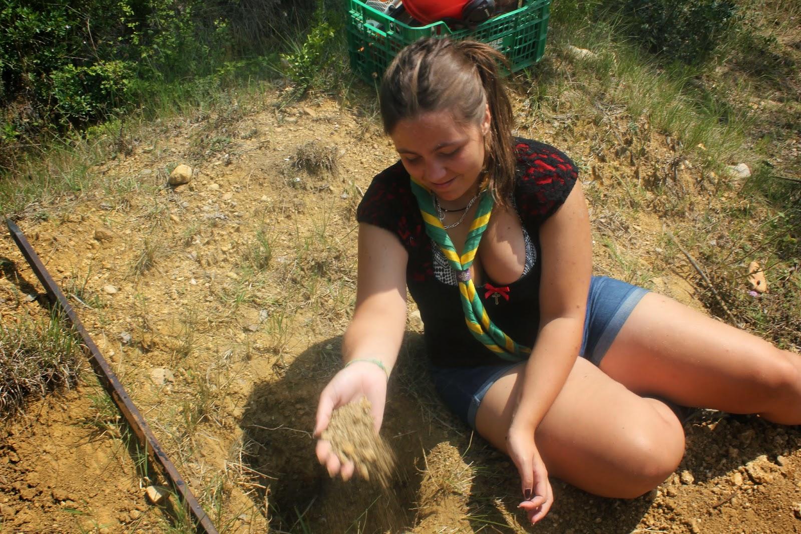 Campaments Estiu Cabanelles 2014 - IMG_0233.JPG