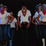 dorpsfeest 3-jul-2010-avond (33)_320x214.JPG