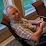 Leif Pedersen's profile photo