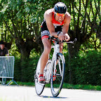 boerekreektriatlon_Brems Willem - winnaar - Heren.jpg