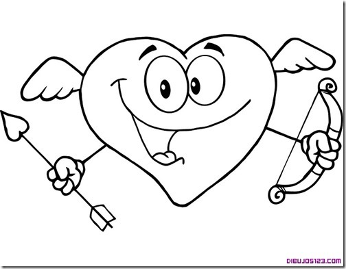 corazones blogcolorear (9)