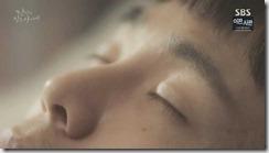 While.You.Were.Sleeping.E31.171116.H[76]