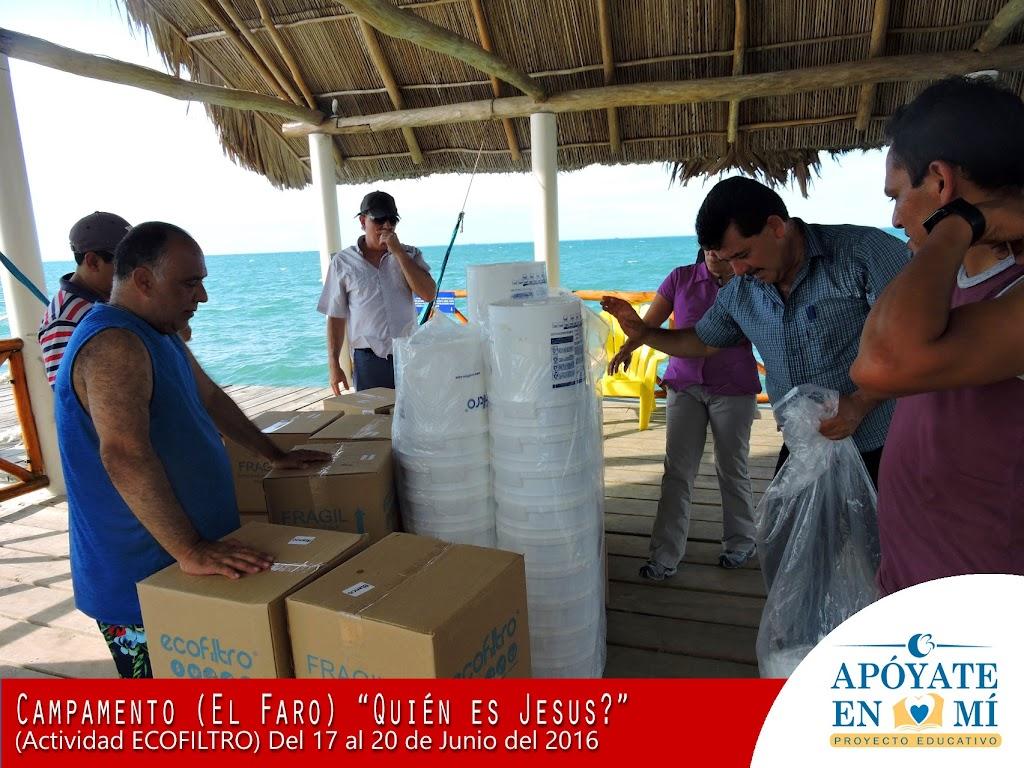 Campamento-2016-Quien-Es-Jesus-ECOFILTRO-10