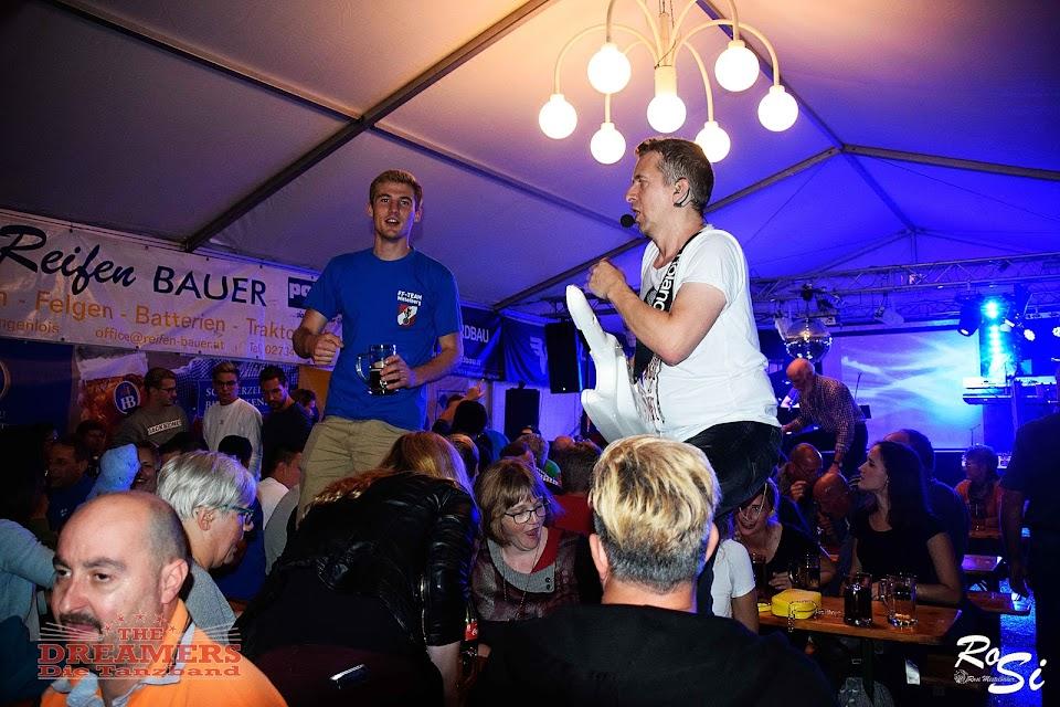 FF Fest Gobelsburg 2018 Web (48 von 116).JPG