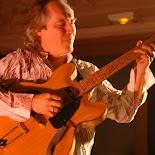 """Résidence ASDN 2008 > Trio Louis Winsberg """"Douce France"""""""