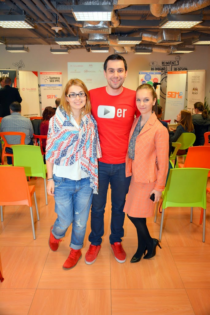 #118 - Turism (SEO + PPC) (2015.04.23, Impact Hub Bucharest) 095