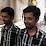 VASANTH KUMAR's profile photo