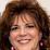 Tracy Sinopoli's profile photo