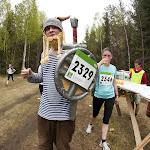 2013.05.12 SEB 31. Tartu Jooksumaraton - AS20130512KTM_559S.jpg