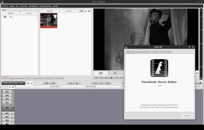 flowblade-gtk3.jpg