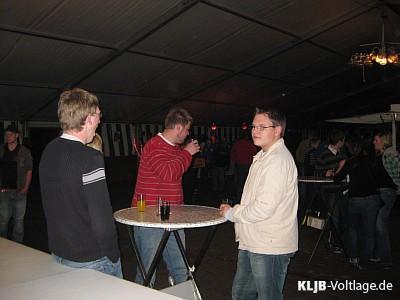 Erntedankfest 2008 Tag1 - -tn-IMG_0557-kl.jpg