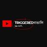 Pops-Mol