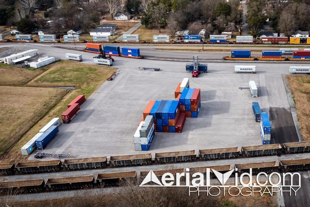 OuachitaTerminal-AerialVid-111415-47