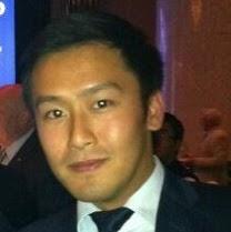 Greg Ling