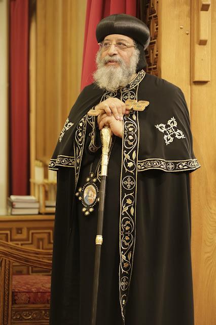 H.H Pope Tawadros II Visit (2nd Album) - _09A9162.JPG