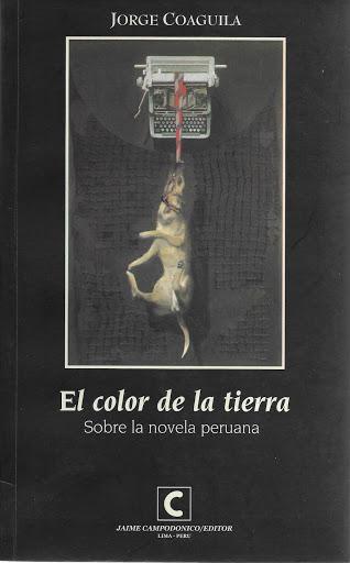 09. El color de la tierra (2005)