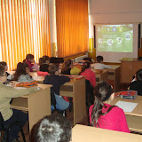 ECO-Lectia - proiect educational la Sc.gen.nr.5 Medias- 2013-2014 - DSC09266.JPG