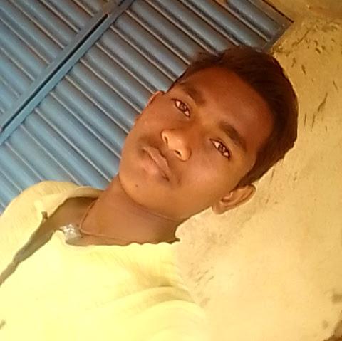 user Tarun Kumar Patra apkdeer profile image