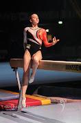 Han Balk Gym Gala 2015-0752.jpg