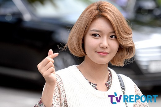 sooyoung-music-bank-1509-4