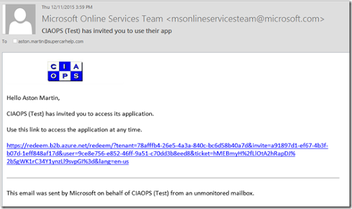 Office 365 – Page 60 – CIAOPS