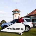 2010 Golf Day 055.jpg
