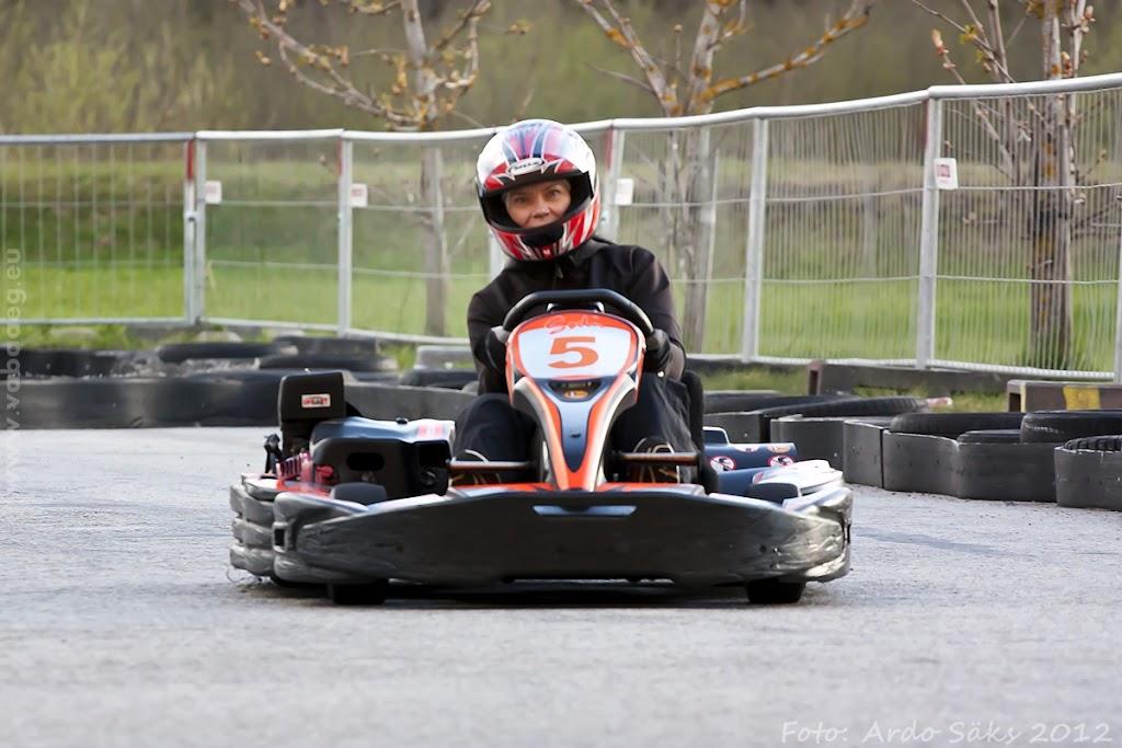 05.05.12 FSKM Kart - AS20120505FSKM_420V.jpg