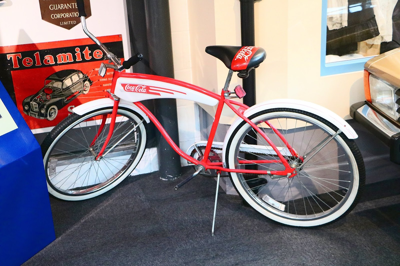 Coca-Cola Bicycle.jpg