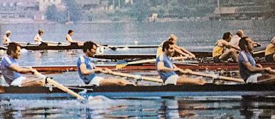 1975-1976-1977-4-SHPL-A. Picard, M. Picard, Coupat, Pellegri