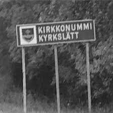 Online Dating Chat Tips Kirkkonummi