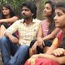 Actor-vijeeth