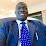 William Orule's profile photo