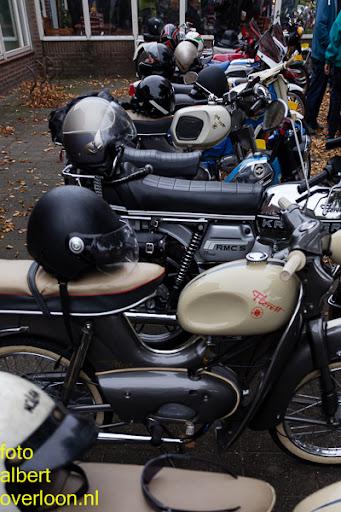 toerrit Oldtimer Bromfietsclub De Vlotter overloon 05-10-2014 (39).jpg