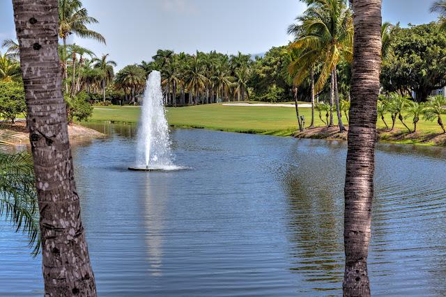 2015 Golf Tournament - 2015%2BLAAIA%2BConvention--4.jpg