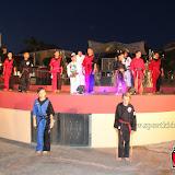 show di nos Reina Infantil di Aruba su carnaval Jaidyleen Tromp den Tang Soo Do - IMG_8774.JPG