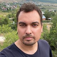 Михаил Дидковский