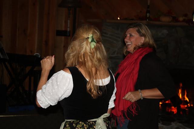 2012 Oktoberfest - IMG_3306.JPG