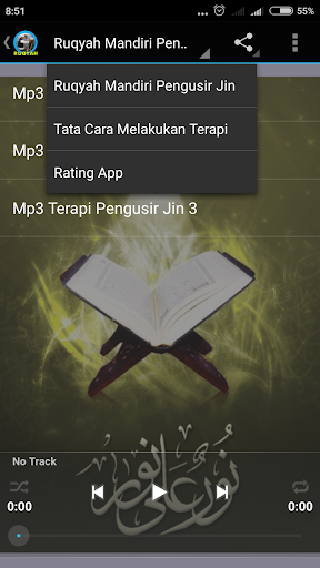 Mp3 Ruqyah Pengusir Jin : ruqyah, pengusir, RUQYAH, PENGUSIR, Download, Android, APKtume.com