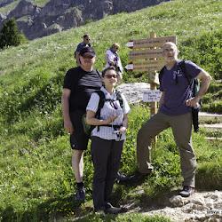 Wanderung Rosengarten Hirzelweg 03.07.15-7485.jpg