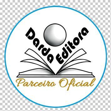 PARCERIA DARDA EDITORA
