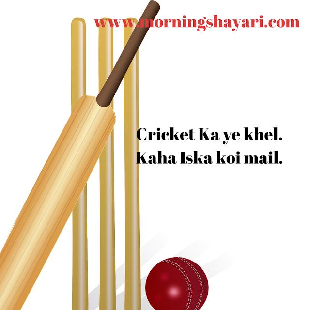 cricket kavita, hindi kavita, kavita in hindi